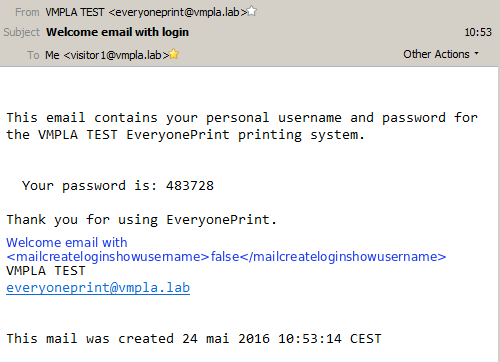welcome-email-hide-username_02.png
