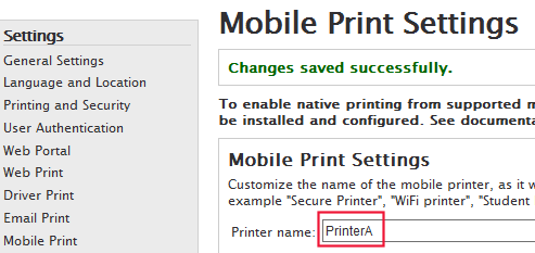 115004249789-AirPrint-Printer-duplicated-on-iOS-device_02.png