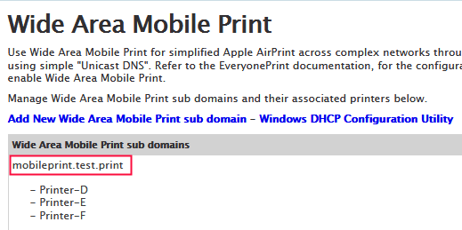 115004263229-Wide-Area-Mobile-Print-separate-Mobile-Print-DNS-zone_01.png