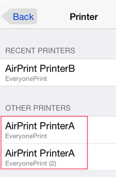 115004249789-AirPrint-Printer-duplicated-on-iOS-device_01.png