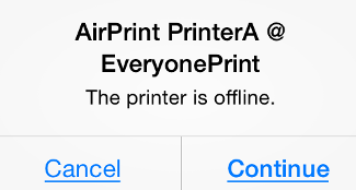 115004226285-AirPrint-The-printer-is-off-line_01.png
