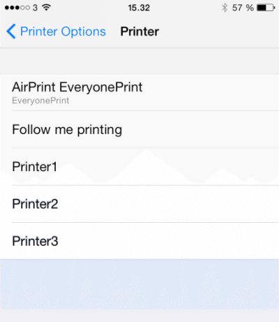 115004249609-Wide-Area-Mobile-Print-Quick-test-of-AirPrint_04.png