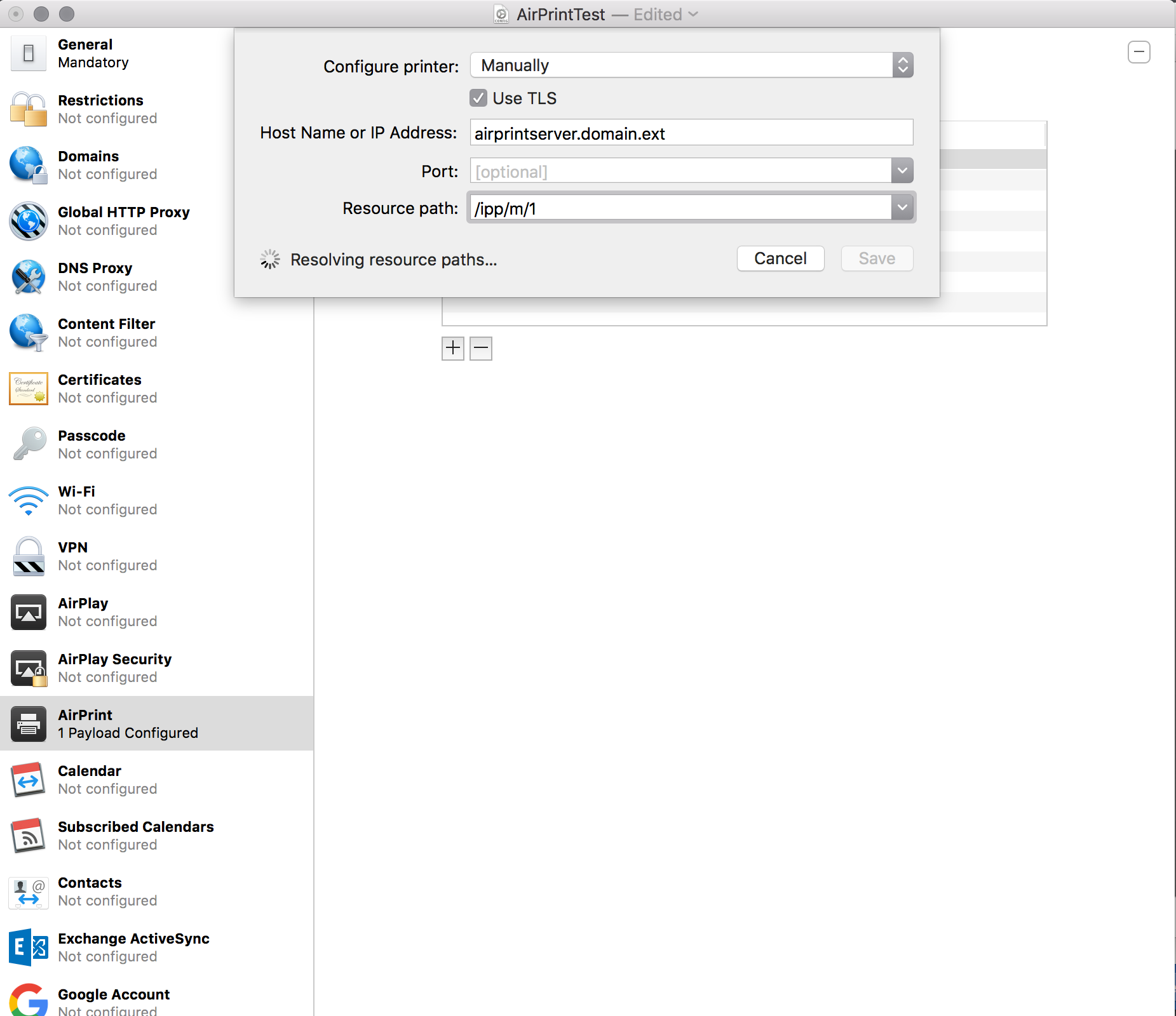Apple-Configurator_Profile_AirPrint.png
