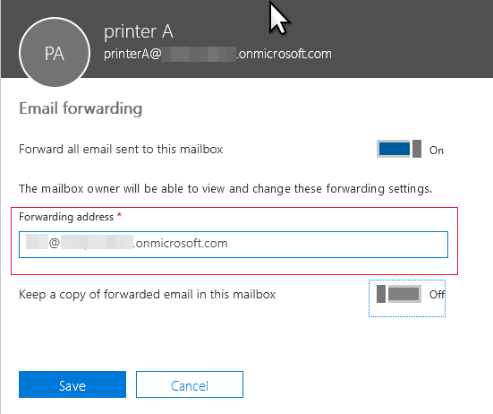 Office365-printer-alias_02.png