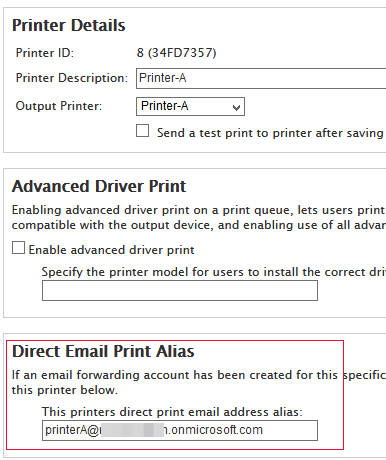 Office365-printer-alias_04.png
