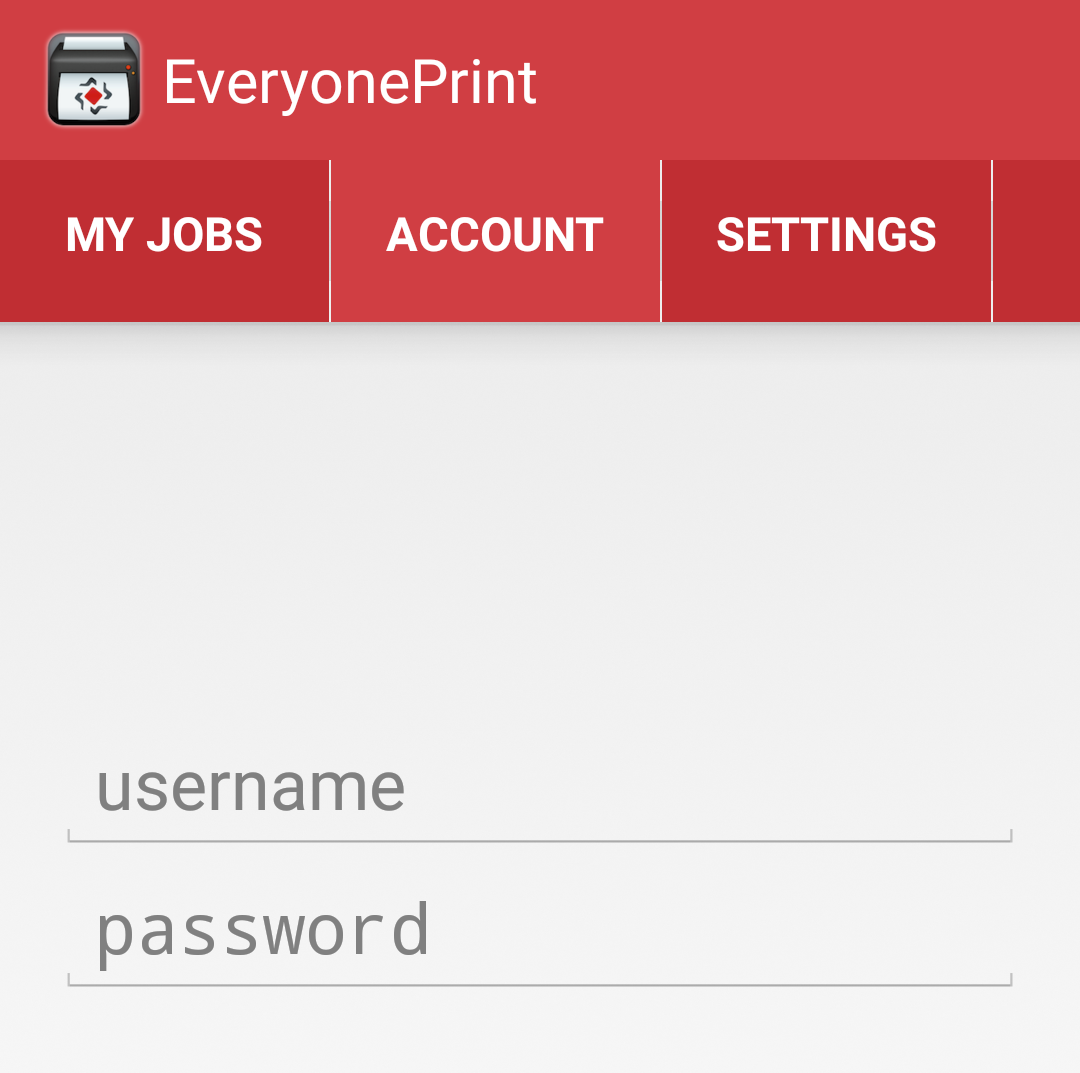 Android-EOP-App-Login-screen.png