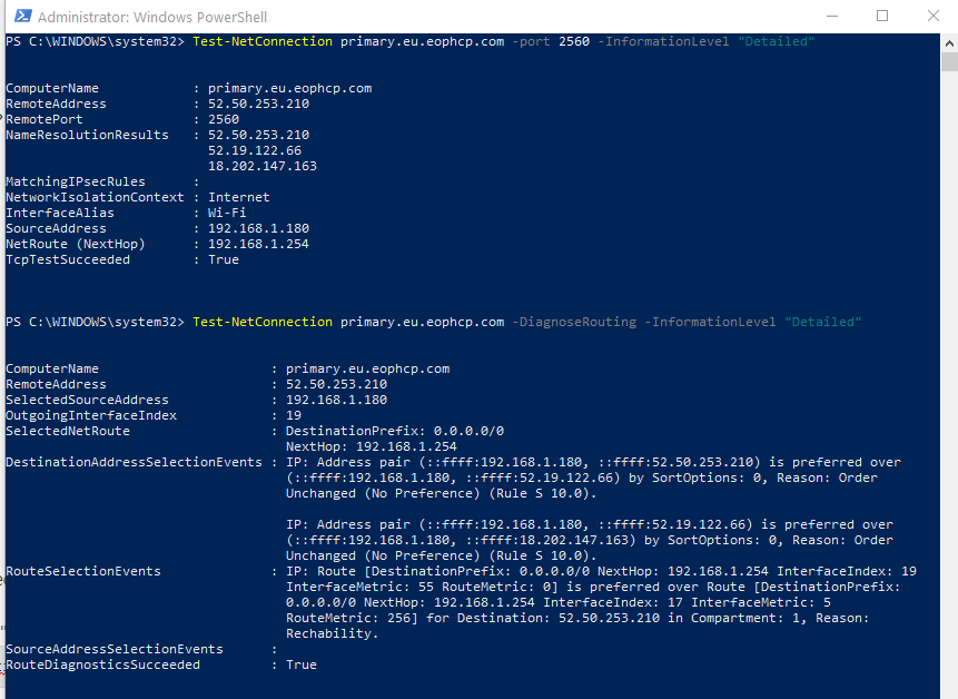 2021-05-04_14_11_52-Administrator__Windows_PowerShell.png